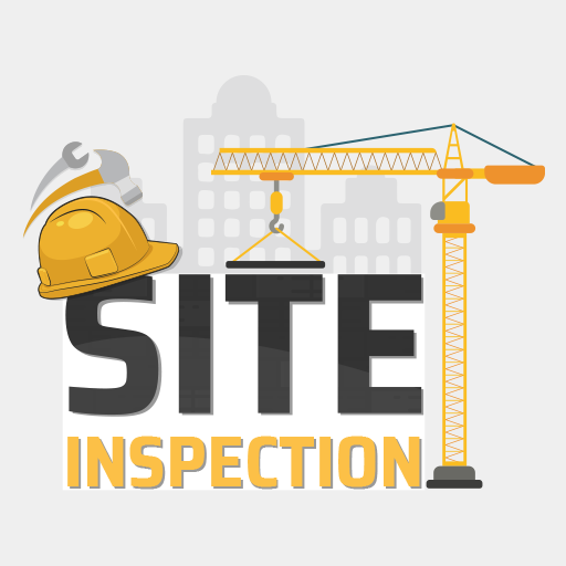 Site Inspections By Structural Engineers During Construction