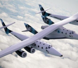 Human Frailty vs Automation: Lessons from the 2014 Virgin Galactic Air Crash